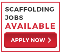 Scaffolding Jobs Available Sydney - Stronghold Hire