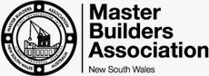 Master Builders Association Sydney