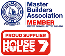 Stronghold Hire - Master Builder Association - House Rules - Footer